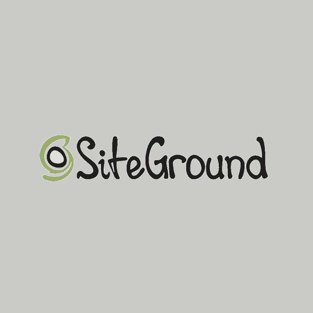 مقارنة استضافات بلوهوست و سايت جراوند - Bluehost VS SiteGround 2
