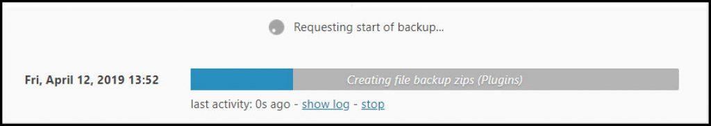 تحسين سرعة الموقع خطوة بخطوة (متوافق مع ووردبريس) 5