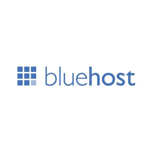 مراجعة استضافة بلوهوست BlueHost (تحت الاختبار)