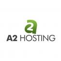استضافة ايه تو هوستنج A2hosting – نتائج 3 اختبارات أداء مبهرة للعميل العربي