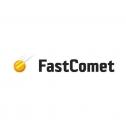 مراجعة استضافة فاست كوميت FastComet – (الاكثر مصداقية على الاطلاق)