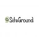 مراجعة استضافة سايت جراوند SiteGround (الأفضل للعرب)